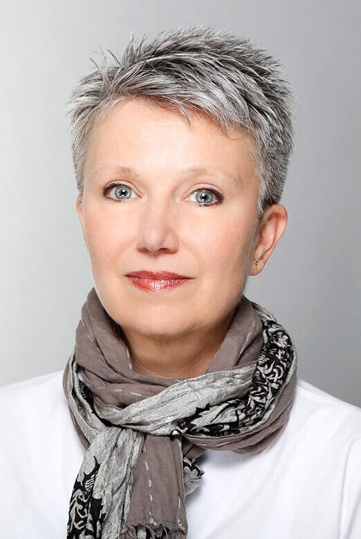 Michaela Esser