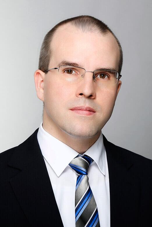 Jörg Ischebeck