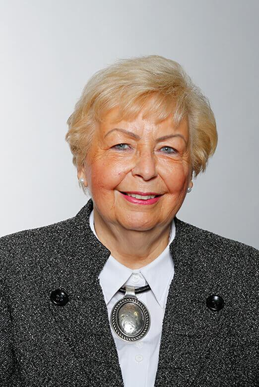 Rita Kremer