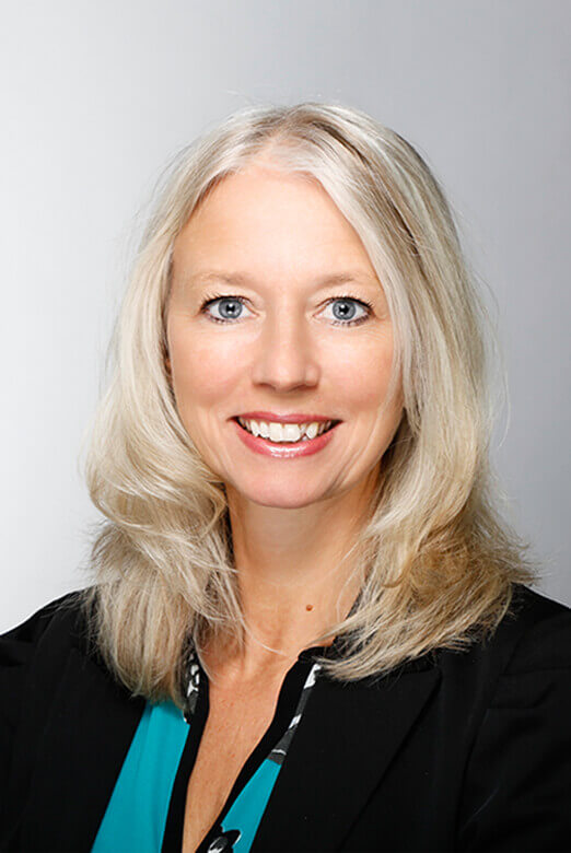 Michaela Menken