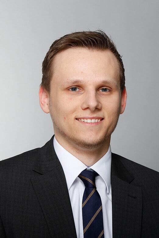 Fabian Schillings