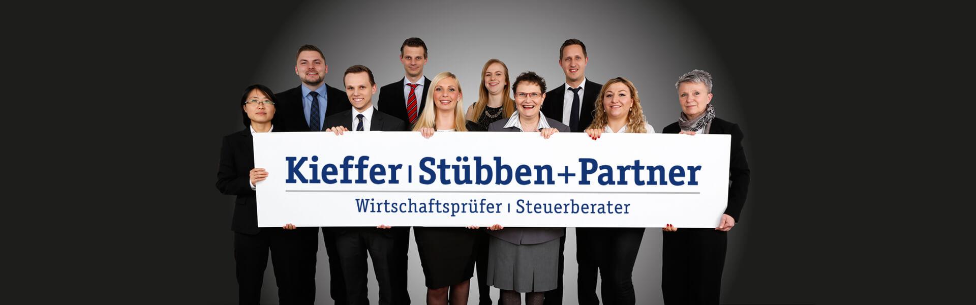 kieffer_stuebben_teamslide01