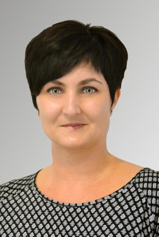 Mandy Brumund