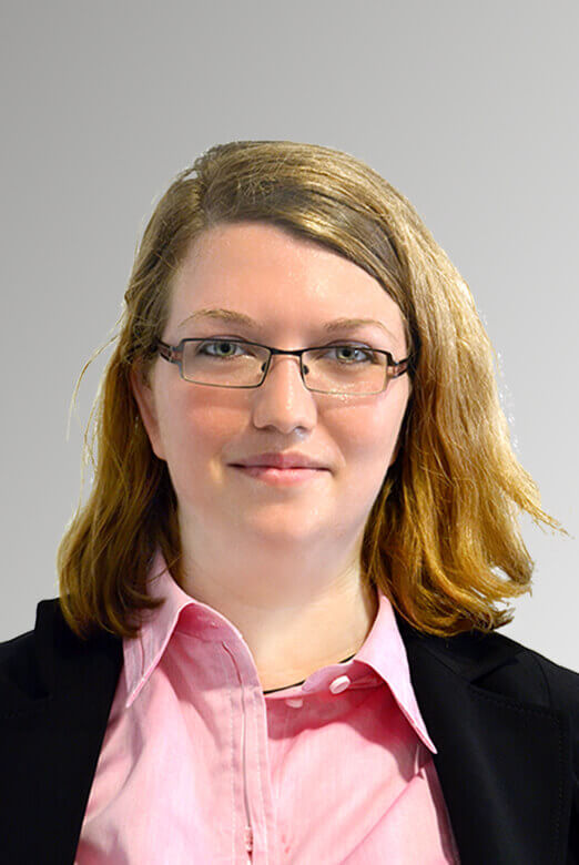 Anna Maria Hennig