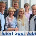 zwei_jubilare