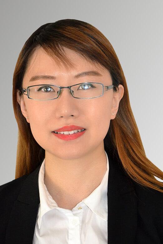 Bai Liu