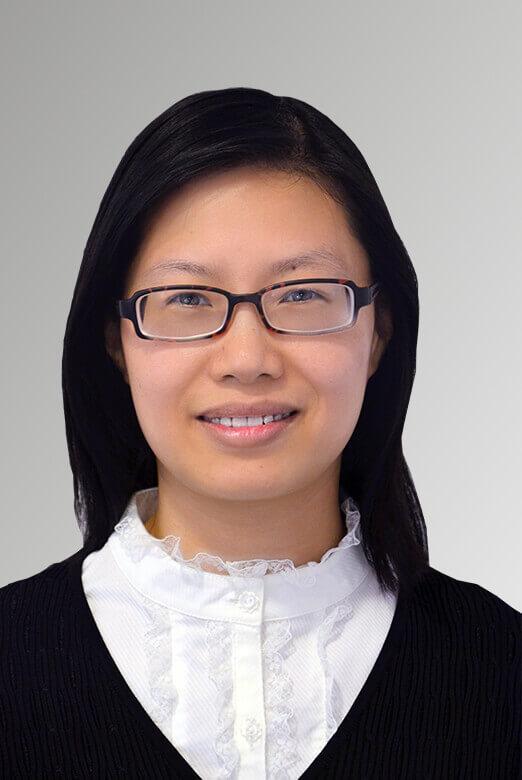 Yun Xu