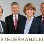 top-steuerkanzlei2017