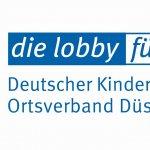 Lobby OV Ddorf
