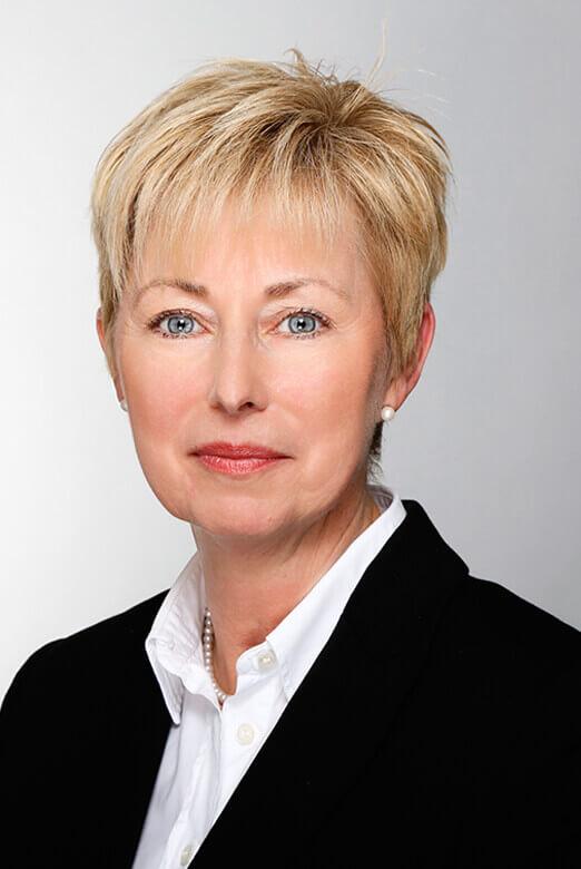 Annette Diener