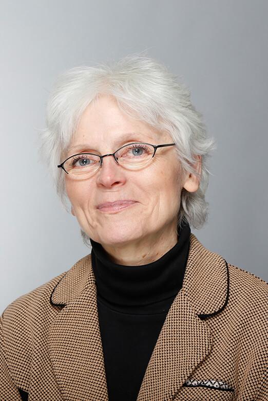 Rosemarie Daams