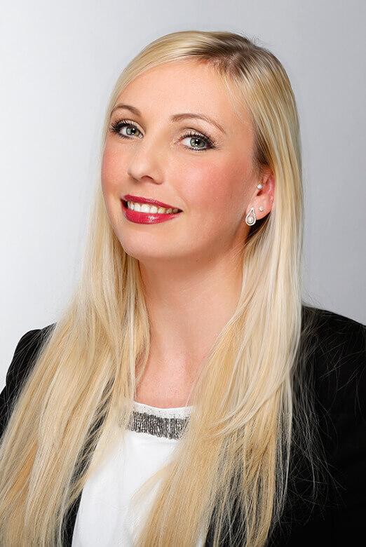 Stefanie Geiling