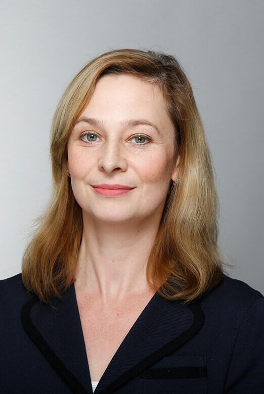 Ivana Schneider