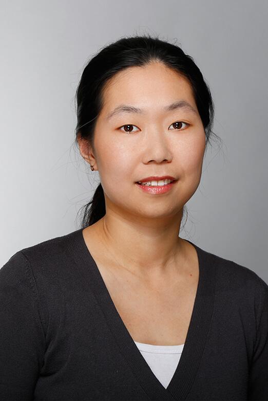 Lu Shen