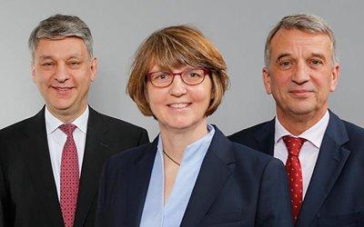 TOP-Steuerkanzlei 2018