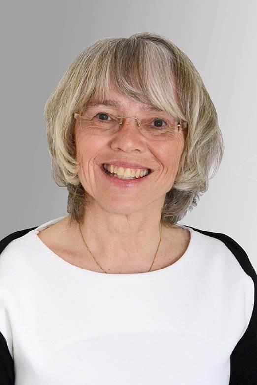 Beatrix Löchte