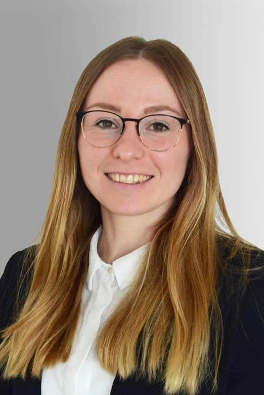 Sandra Roßmann