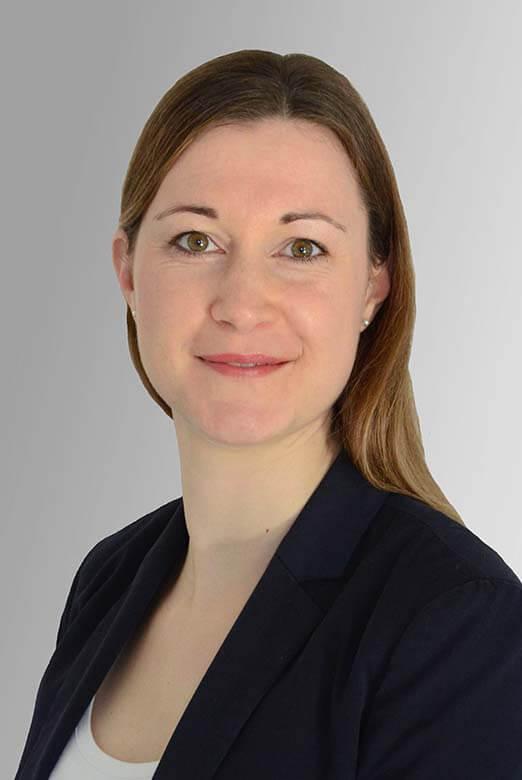 Insa Schmidt