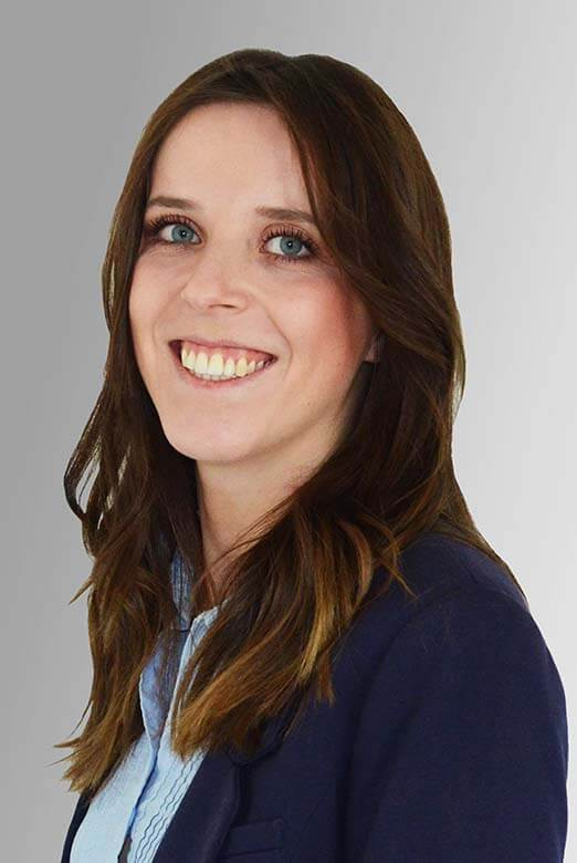 Natalie Sattler
