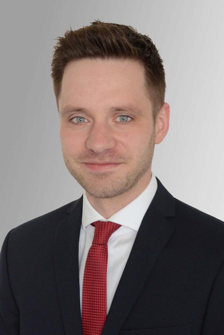 Stephan Theunissen