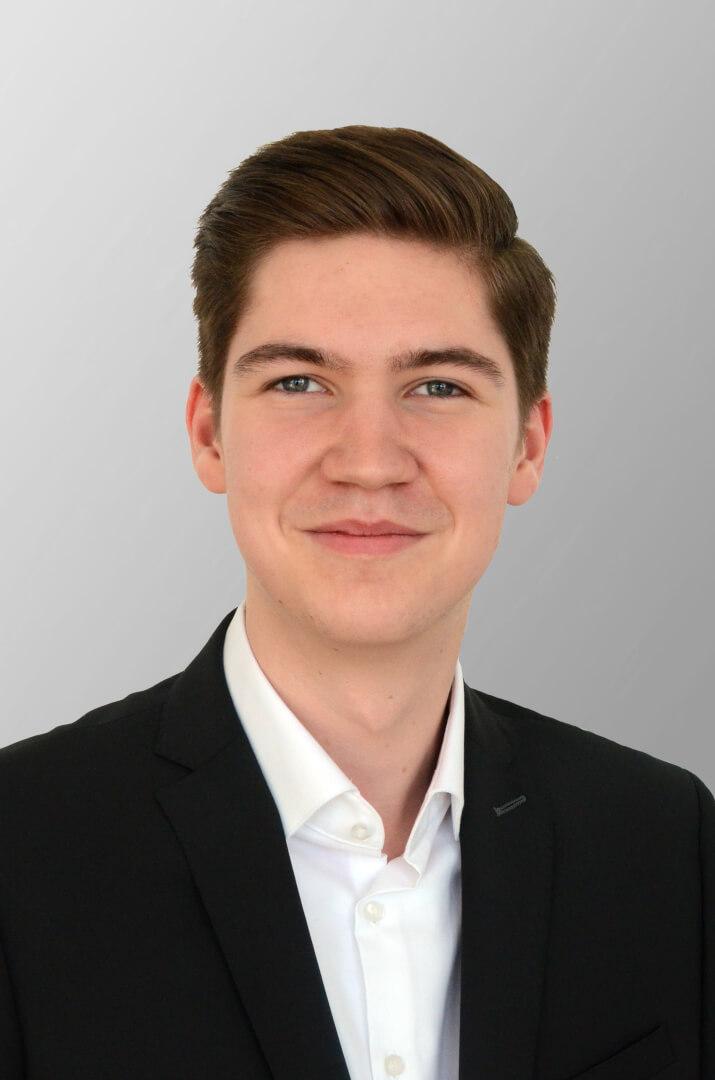 Torsten Peters
