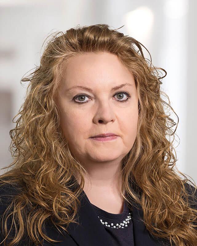 Birgit Schmitz