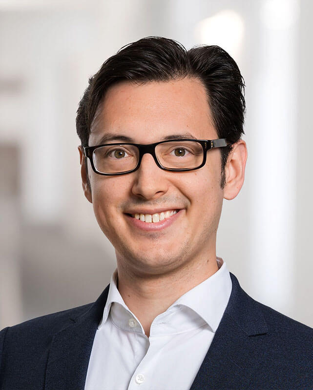 Tobias Waldschmidt