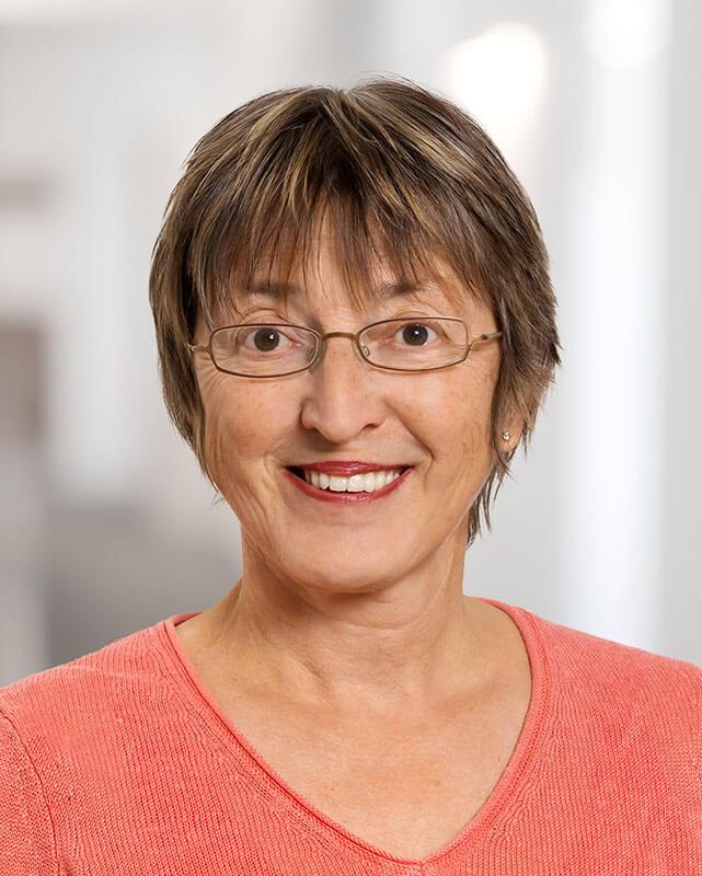 Mariele Habereder