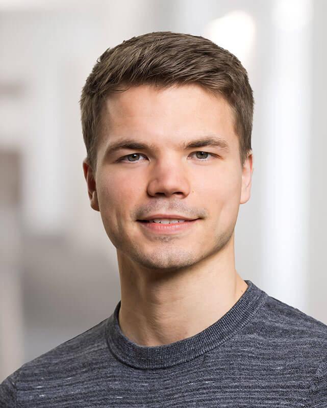Steffen Spicek