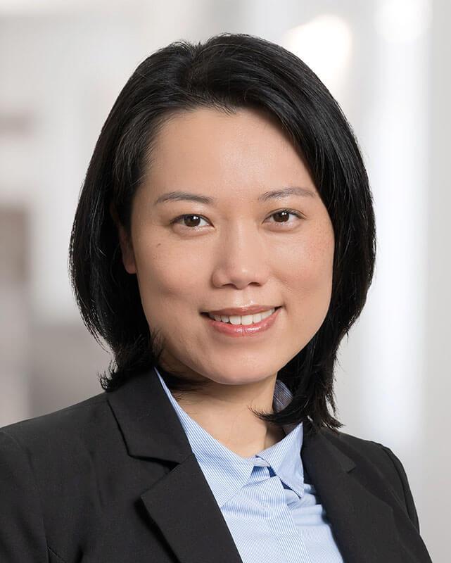 Qiuyu Meng